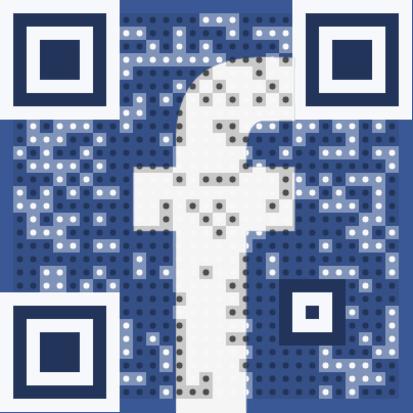 AYSO 1408 FB QR Code